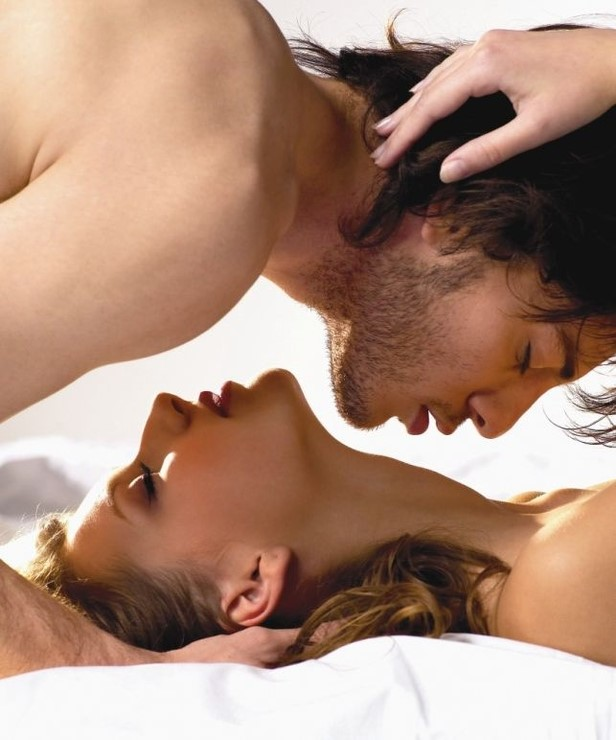 Видео правильного занятия сексом этом