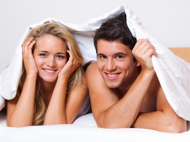 paren-porno-kiski-mulatok-foto-ryad