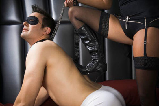 фото сексуальные игры садомазо