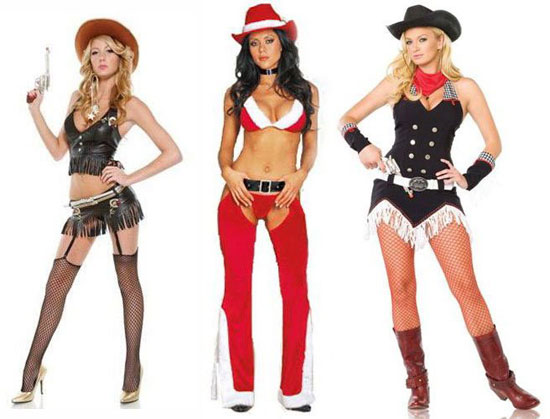 1356798769_1287383150_cowgirl