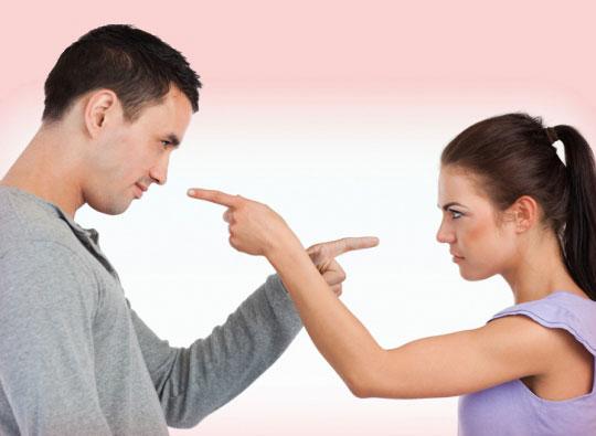 4-противостояние-мужа-и-жены