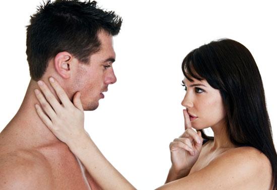 aimeriez-vous-etre-trompe-par-votre-partenaire