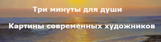 4298_700_800_kaina-150
