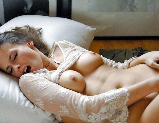 Как полуть оргазм для женщины
