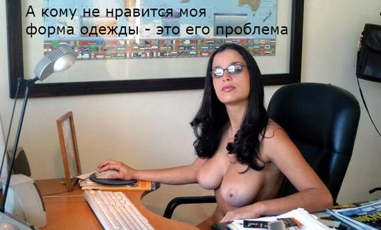 1334387414_1310644955_01