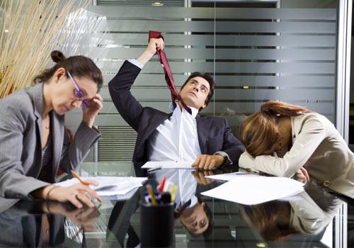 5_errores_al_cambiar_de_empleo