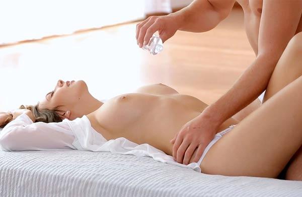 programma-eroticheskogo-massaga-Amazonka