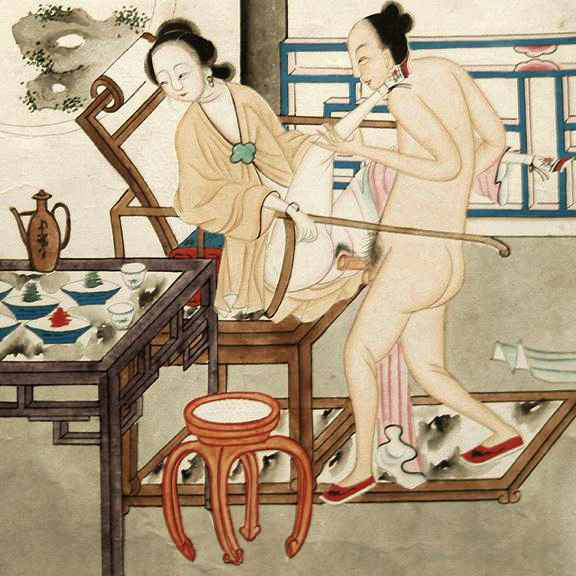 spring-palace-painting-s