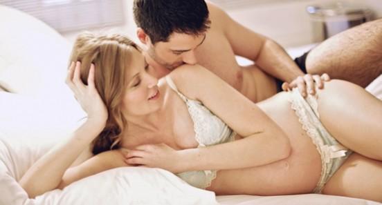 Грешно ли заниматся оральным сексом с мужем