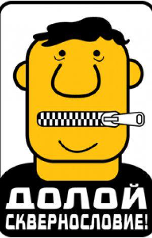 4041-big