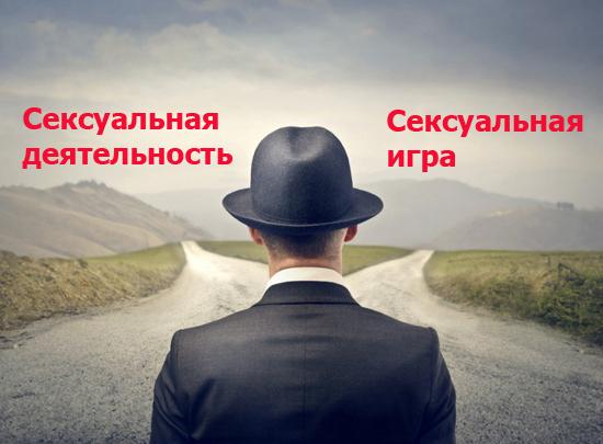 cd8649_bb4c1b49665fb15bef0c117469840900.jpg_srz_963_356_85_22_0.50_1