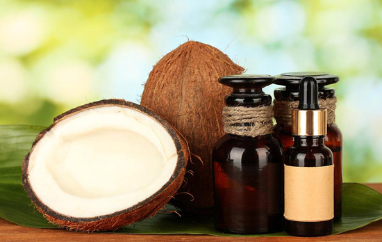 How-to-Make-Coconut-Oil
